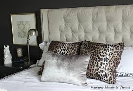 pier 1 home decor bedroom awesome decorative pier one pillows for inspiring living