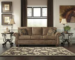 Rich Living Room by Fancy Lakinhurst Earth Sofa Sleepers Collection In Rich