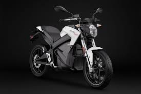 most expensive motorcycle in the world 2014 zero s electric motorcycle zero motorcycles