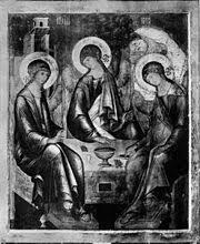 trinity andrei rublev wikipedia