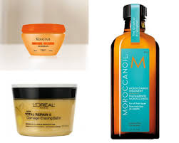 best leave in conditioner for dry frizzy hair dry damaged hair these products were made for you dry damaged