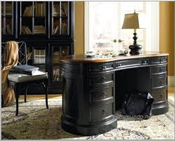 home office home office design ideas small home office furniture