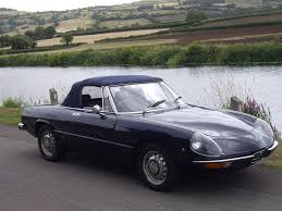 7526 best alfa romeo images on pinterest vintage cars cars and