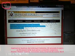 lexisnexis verification of occupancy one person denied access to law because of the absolute