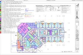 rcc flooring llc our work drawings