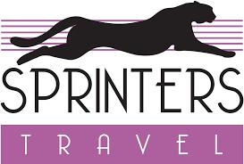 luxury minibus luxury minibus hire high wycombe 8 53 seats sprinters travel