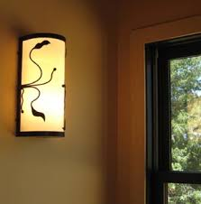 Wall Sconce Placement Sconce Lighting Placement Lighting Design Pictures