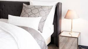 schlafzimmer gestalten schlafzimmer gestalten tolle inspirationen bei westwing