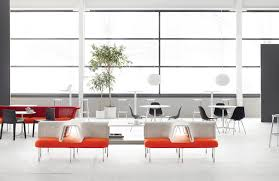 space planner 5 office space planning tools for businesses office designs blog
