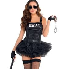 Swat Halloween Costume Kids Swat Team Costume Laura U0027s Closet Poshmark