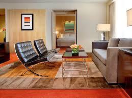 luxury hotel chicago u2013 sofitel chicago magnificent mile