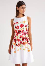 shop designer womens bags u0026 clothing ralph lauren outlet online