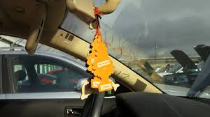 car junkyard wilmington ca coconut little tree air fresheners failed to save these cars from