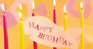 birthday wishes for in wonderful birthday