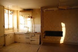 cuisine maison a vendre secteur lons le saunier a vendre maison à restaurer dans sa