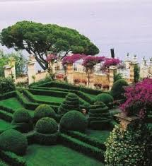 419 best gardens around the world images on pinterest places
