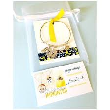 godmother necklace godmother necklace will you be my godmother godmother gift