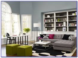 best blue gray paint color dining room painting home design