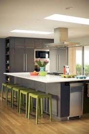 amazing mitre 10 kitchen design kitchen interior pinterest