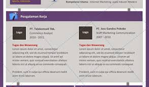 amiable best resume templates tags resume outline free unique