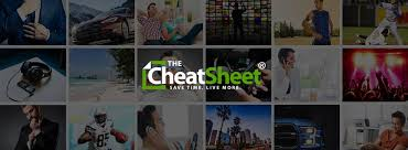 home design story iphone app cheats best healthy the cheat sheet home facebook