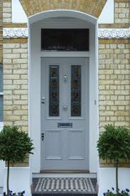 Exterior Doors Uk Frontin Front Doors Doors And House