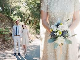 Photographer San Francisco Lake Temescal Beach House Wedding Lynette Boyle Photography