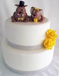 fondant wedding cakes york pa exquisite wedding cakes delivers
