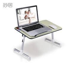 cheap folding computer desk find folding computer desk deals on