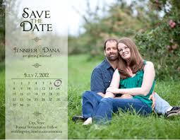 save the date designs save the dates which design weddingbee