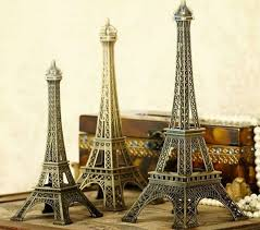 eiffel tower decorations best eiffel tower decor photos 2017 blue maize