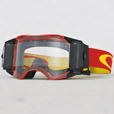 motocross goggles review 2013 oakley airbrake mx goggles nz louisiana bucket brigade