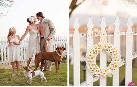 Country Backyard Wedding V48 Our Muse Backyard Country Wedding Part 3 U2014 Ceci Style
