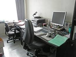 bureau comptable thierry comptabilité fiscalité conseils en gestion