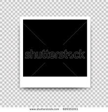 design templates photography free photo frame mockups vector photo frame mockup design white stock vector 609351611