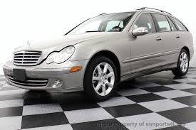 2004 mercedes c class c240 2005 used mercedes c class c240 4matic awd wagon at