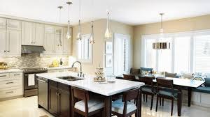 islands kitchen designs kitchen designs with islands best 25 ideas on