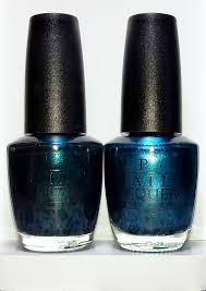 polish insomniac ulta opi exclusives bottle shots and nail