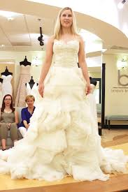 wedding dress gallery gown wedding dress photo gallery say yes to the dress tlc