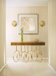 stunning best home decorating books images interior design ideas