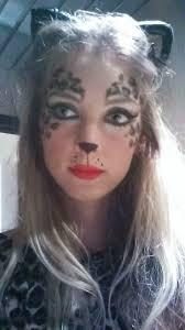 15 best halloween makeup images on pinterest halloween makeup