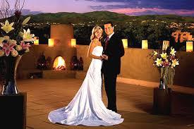 santa fe wedding venues eldorado hotel spa weddings venues packages in santa fe nm