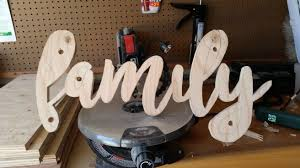 Wooden Words Home Decor Best 25 Wooden Words Ideas On Pinterest Words On Wood Make