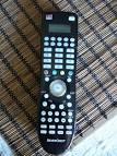 Télécommande universelle Silvercrest (LIDL) : Accessoires