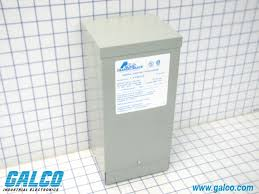t 2 53012 s t 2 53012 s acme electric general purpose transformers galco