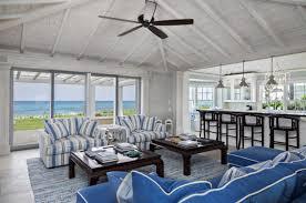 beach cottage design beach cottage interior design ideas morespoons 7df20ca18d65