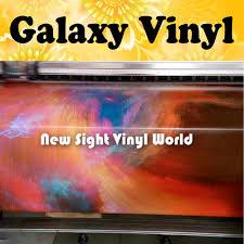 galaxy car wrap aliexpress com buy galaxy car vinyl decal sticker bomb vinyl
