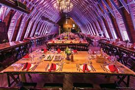 wedding venues in south jersey top farms and barn wedding venues in new jersey