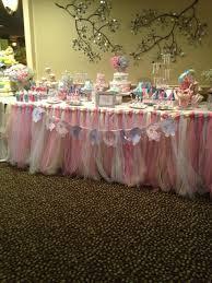 candy buffet favors u0026 more llc