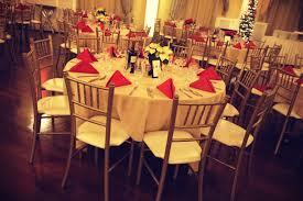 wedding reception venues banquet and catering halls in queens